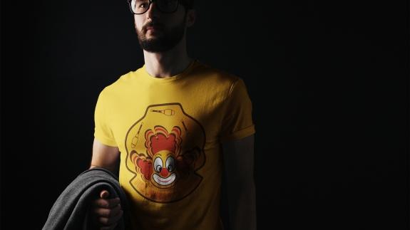 tshirt_mockup